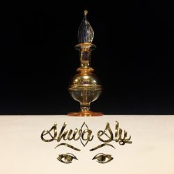 Shiva Fragrance by Nikki Shiva
